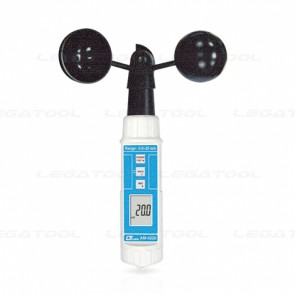 AM-4220 Anemometer - Cup Type (Anemometer)