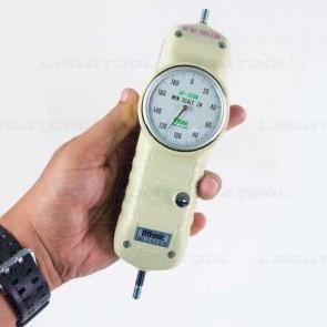 Attonic AP-200N Standard type Push-pull tester 200N