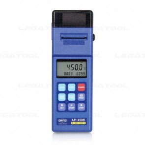 AP-450K Thermo Printer