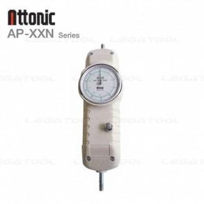 Attonic AP-XXN Series เครื่องวัดแรงดึง/แรงผลัก