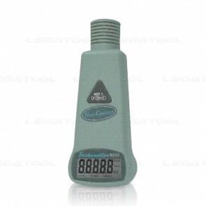 AZ-8000 Photo Tachometer