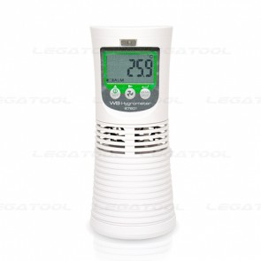 AZ-87601 Wet Bulb Hygrometer
