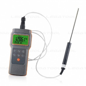 AZ-8822 RTD Digital Thermometer