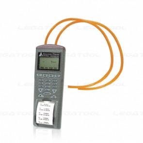 AZ-9835 Digital Manometer 5 psi