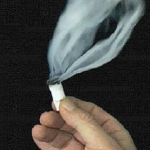 Bjornax BJ-40002 Smoke tester Maniax KS