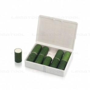 Bjornax BJ-40032 Smoke tester Pure-Ax9 (10pcs./ pack)