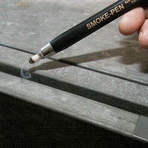 Bjornax BJ-80002 Smoke Pen