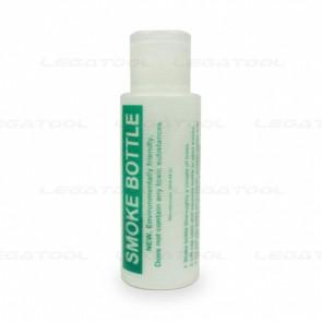 Bjornax BJ-80201 FP-SMOKE 201 (1pcs/ pack)