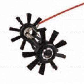 Mitcorp Brush for PRM280 (Ø100mm)