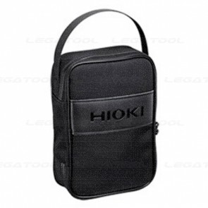 Hioki-C0202 Carrying case