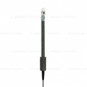 Lutron CDPB-04 Conductivity Probe