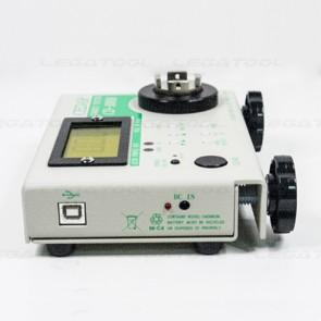 CEDAR CD Series Torque Tester