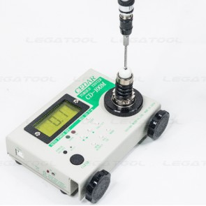 CEDAR SJ-10 Measuring joint (1 N•m)
