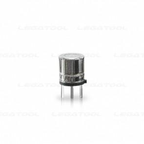 CENTER-R-134A Sensor for CENTER-380, CENTER-382