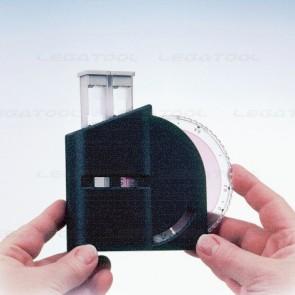 Lovibond Checkit-147026 ชุดวัดค่าคลอรีนและพีเอชแบบจานเทียบสี