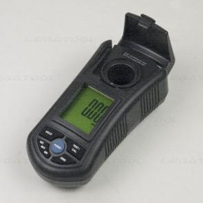 CL-2006 Chlorine Meter
