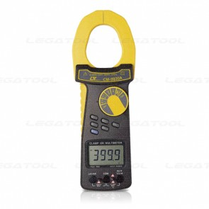 CM-9930 Clamp - Digital Multimeter