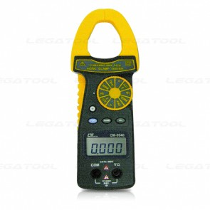 CM-9940 Mini Clamp Meter