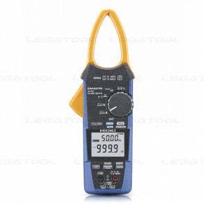 Hioki CM4375 AC/DC Clamp meter 1000A (True RMS)