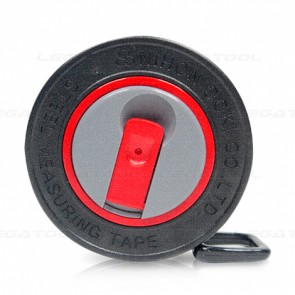Nihon Doki CMπ-3 Diameter tape