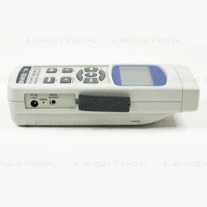 Lutron CO2-9914SD CO2 Meter | SD Card