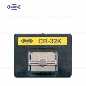 Anritsu CR-32K โพรบวัดอุณหภูมิปลายหัวแร้ง | Max.500℃ (Type K)
