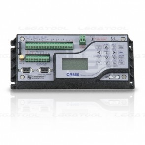 CAMPBELL CR850 Measurement and Control Datalogger