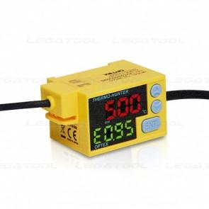 CS-40TAC Non-Contact IR Thermometer
