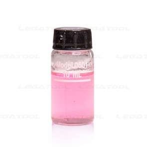 Lutron CT-01 น้ำยาคาลิเบรท Total Chlorine สำหรับรุ่น CL-2006