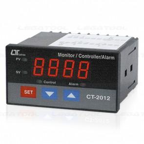 Lutron CT-2012 Control/ Alarm & Indicator | 4-20mA