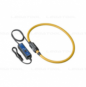 Hioki CT9667-02 AC FLEXIBLE CURRENT SENSOR