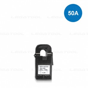 U_RD CTT-10CLS-CV50 Current converter integrated clamp type sensor and converter (5A)