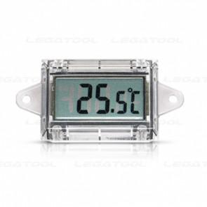 DE-30 Thermometer