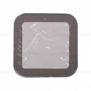 DeFelsko Latex Adhesive Patch For PRB-SST Series | 25 pcs