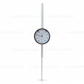 SK Niigataseiki DI-10078 Long Stroke Dial Gauges (0 - 100mm)