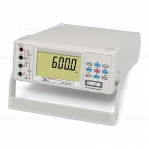 Lutron DM-9971SD Professional Multimeter   Bench type