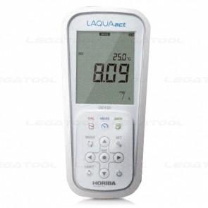 Horiba DO120 Dissolved Oxygen Meters
