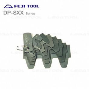 DP-SXX Series