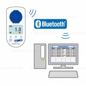 Kyoritsu DPM-MTSP-Series Digital Water Analyzer Multi Parameter