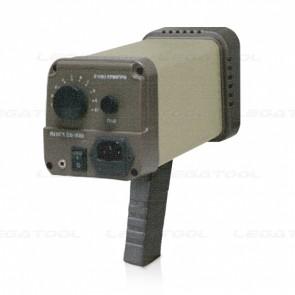 RIXEN DS-1000 Stroboscope - Xenon