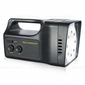 DT-2199 Stroboscope - LED