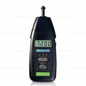 DT-2235B Contact Tachnometer