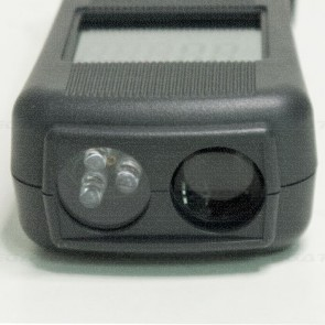 Lutron DT-2336 Tachometer/Stroboscope
