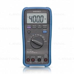 Hioki-DT4212 Digital Multimeter