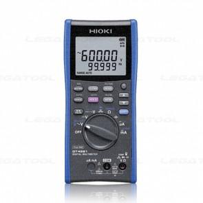 Hioki-DT4281 มัลติมิเตอร์