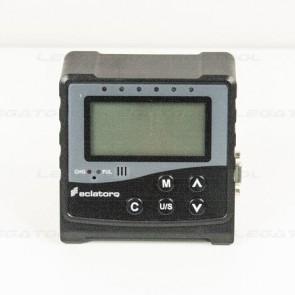 Eclatorq DTT-05NU Digital Torque Tester   Max 0.5 N•m