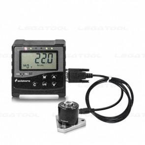 Eclatorq DTT-1000NU Digital Torque Tester   Max 1000 N•m