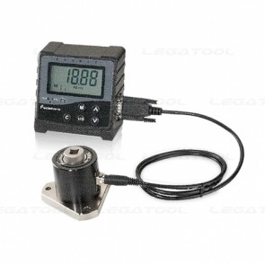 DTT-550 Digital Torque Tester