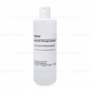 EC-KCL pH Storage Solution 3m KC