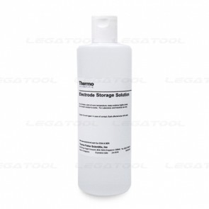 EC-KCL pH Storage Solution 3m KCL